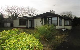 Sea View Lodge, Garrolagh, Clogherhead, Co. Louth