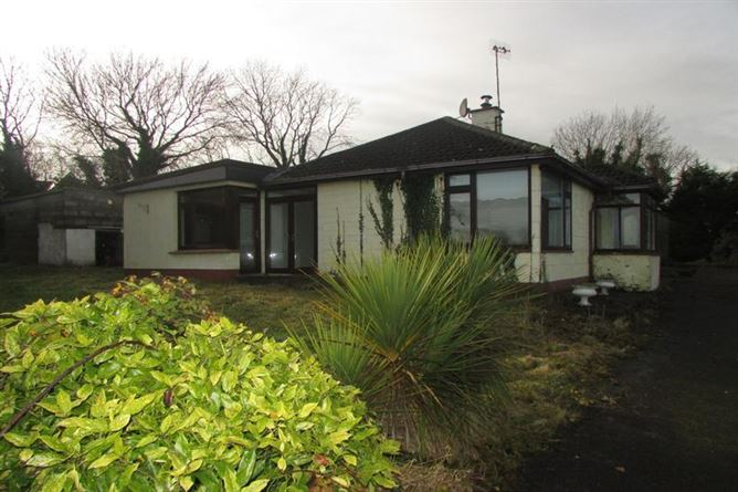 Image for Sea View Lodge, Garrolagh, Clogherhead, Co. Louth
