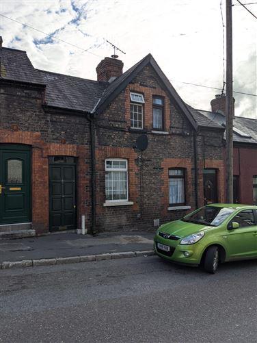 Main image for 7 Evergreen Buildings, Cork City, Cork