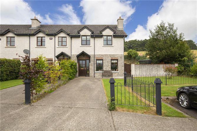 Main image for 53 Castle Garden, Slane, Co Meath, C15 T2V9