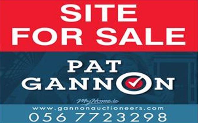 Main image for Bawnmore, Clara Upper, Clara, Kilkenny