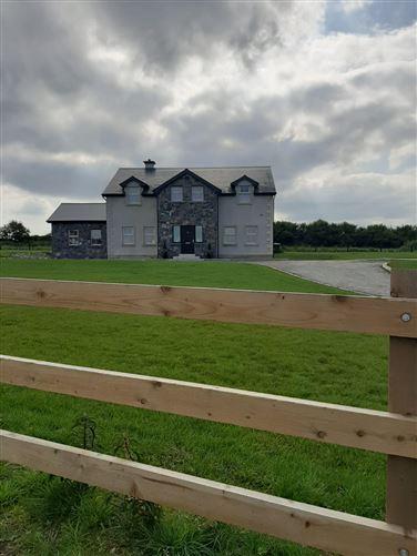Main image for Behamore, Cloughjordan, Tipperary