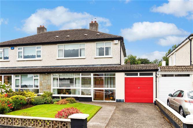 Main image for 53 Willbrook,Rathfarnham,Dublin 16,D14 KT72