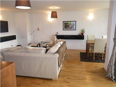 Main image of Apartment 3 The Wood, Clon Brugh, Aikens Village, Sandyford, Dublin