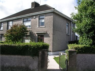26 Ardmanning Avenue, Togher,   Cork City