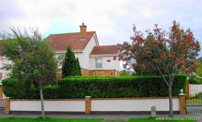 Photo of 33 Glenaulin Green, Palmerstown, Dublin 20