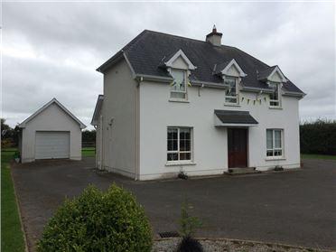 Main image of Synone, Boherlahan, Cashel, Tipperary