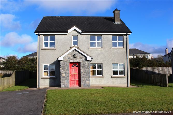 Main image for Ard Na Si, Mohill, Leitrim