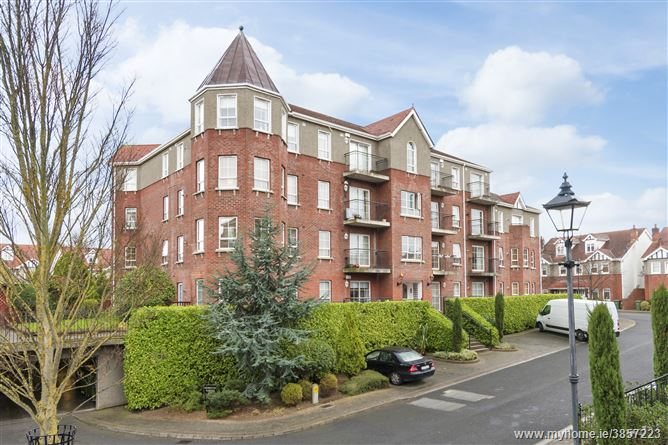 Apartment 151, The Oaks, Charleville Square, Rathfarnham,   Dublin 14