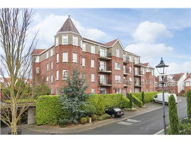 Main image of Apartment 151, The Oaks, Charleville Square, Rathfarnham,   Dublin 14