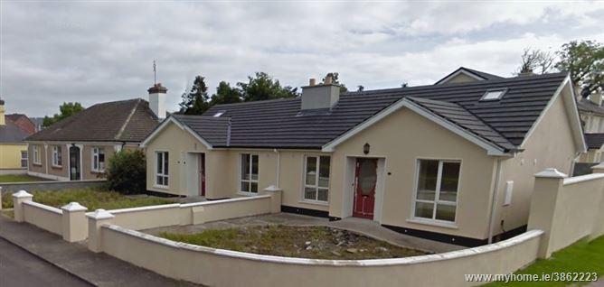 Photo of Chapel View, Crossmolina, Mayo