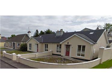Main image of Chapel View, Crossmolina, Mayo