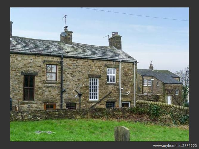 Main image for 3 Stonebower Cottages,Burton-in-Lonsdale, North Yorkshire, United Kingdom