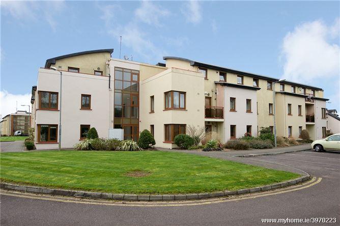 Photo of 2 Holly House, Garrane Darra, Wilton, Cork, T12 FP58
