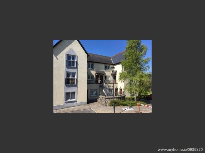 Photo of Avon, The Courtyard, Newtownforbes, Longford