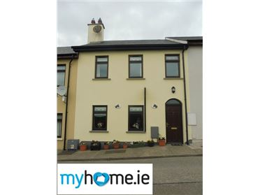 Photo of 3 Bridgett Gardens, Castlemagner, Co. Cork