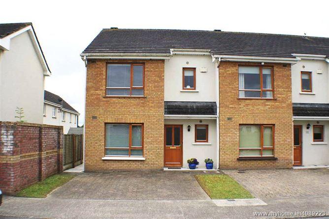 16 Ashewood Place, Ashbourne, Co Meath, A84 PT67