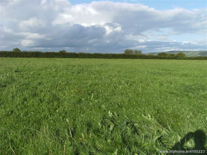 Main image of Moneymuck, Galmoy, Johnstown, Kilkenny