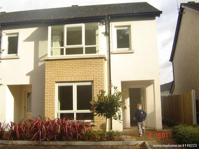 Photo of Comfy Single Room Family home, Leixlip, Co. Kildare