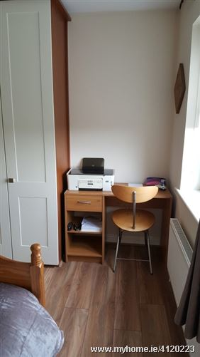 Photo of Room to rent, Ashbourne, Co. Meath
