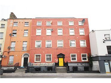 Main image of 75 Dorset Street Upper, Dorset Street, Dublin 1