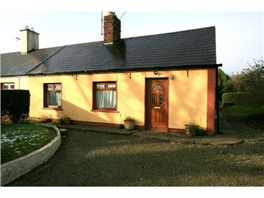 Photo of Philipstown, Ballymakenny, Drogheda, Louth