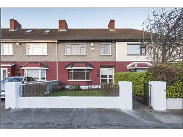 Photo of 22 Sycamore Road, Finglas East, Finglas, Dublin 11