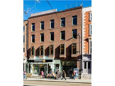 Photo of 4-5 Dawson Street Dublin 2