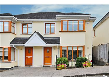 Photo of 165 The Rectory, Stepaside, Dublin 18