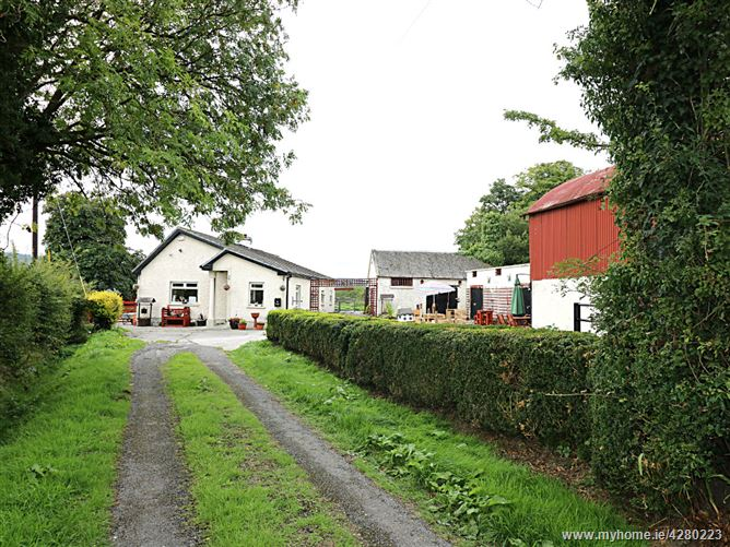Main image for Poulacapple, Mullinahone, Tipperary