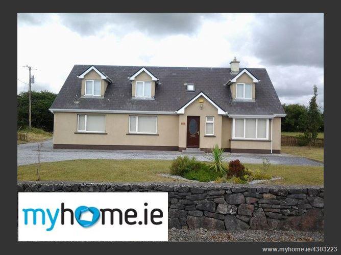 Laraghmore Ballyglunin, Tuam, Co. Galway