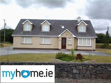 Photo of Laraghmore Ballyglunin, Tuam, Co. Galway