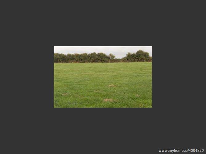 Main image for Lisbane, Shanagolden, Limerick
