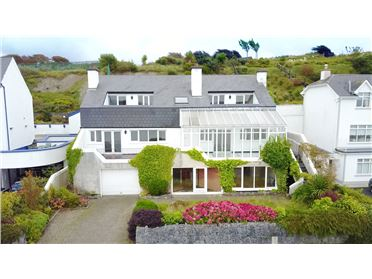 Photo of 14 Blakes Hill, Gentian Hill, Salthill,   Galway City