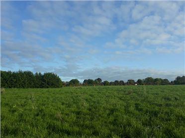 Photo of Knockbaun, Coolgreany, Gorey, Wexford