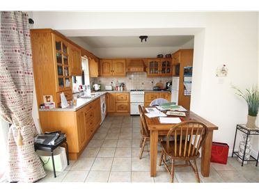 Property image of No.14 Ardnacassa Lawns, Longford, Longford