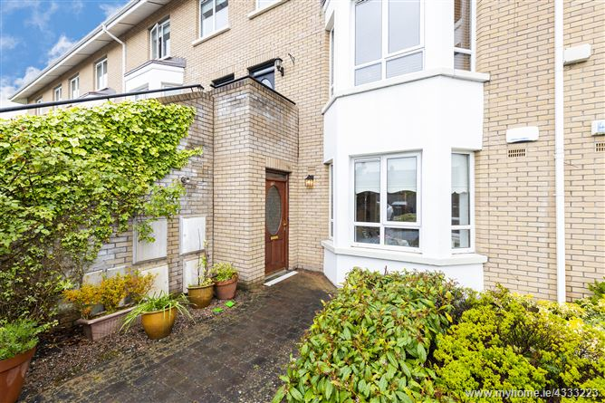 7 Castleheath, Swords Road, Malahide, Malahide, County Dublin