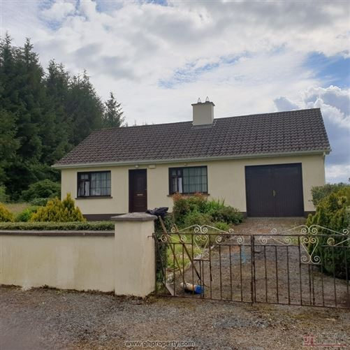 Main image for Drumconny, Mohill, Co Leitrim, N41 WD99