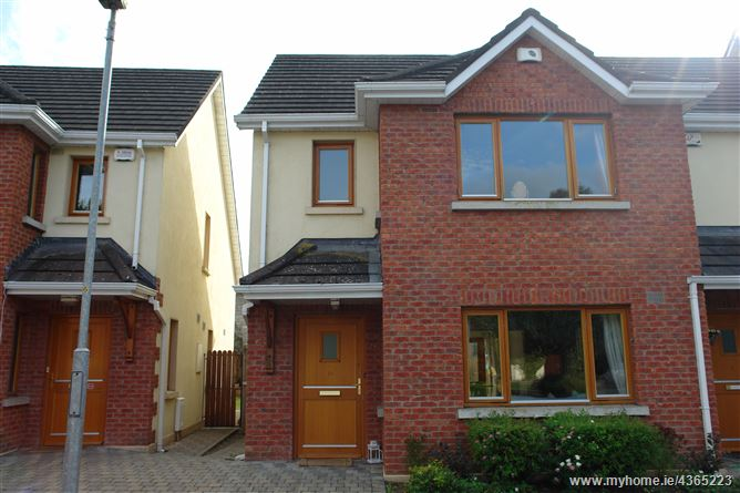No. 10 Gallows Hill, Bennettsbridge Road, Kilkenny, Kilkenny