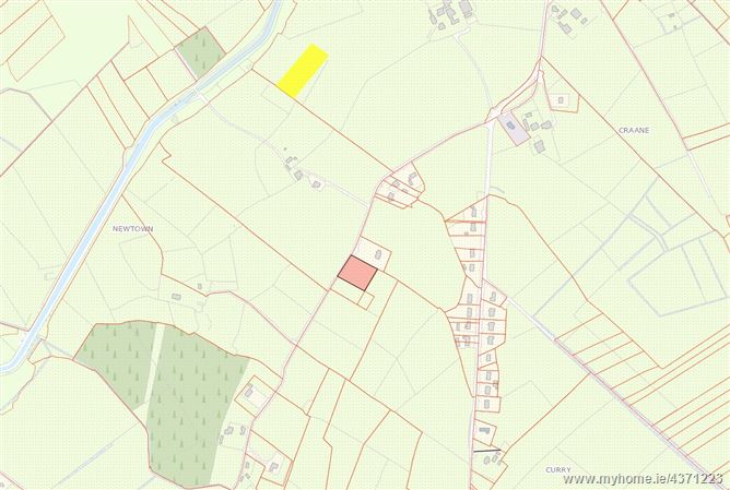 Main image for Curry, Longford, Longford