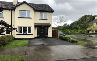 20 The Fairlands, Athlone West, Roscommon