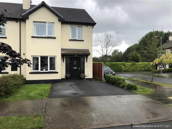 Main image for 20 The Fairlands, Athlone West, Roscommon