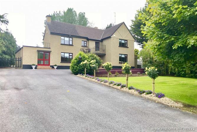 Main image for Ashdale, Dublin Road, Longford, Longford