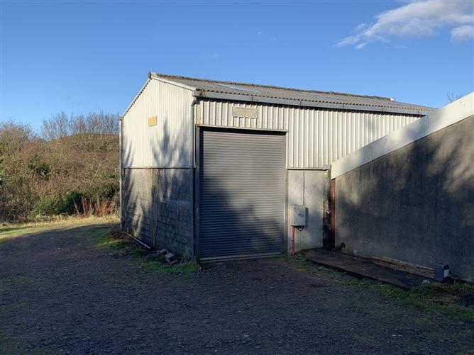 Main image for Ballyhea, Dingle, Kerry