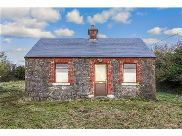 Image for Loughbawn, Oldcastle, Ballinlough, Co. Meath