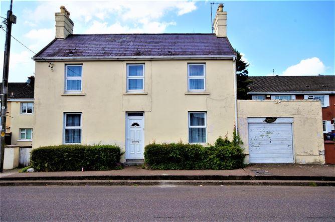 Main image for The Laurels, Ballyphehane, Cork