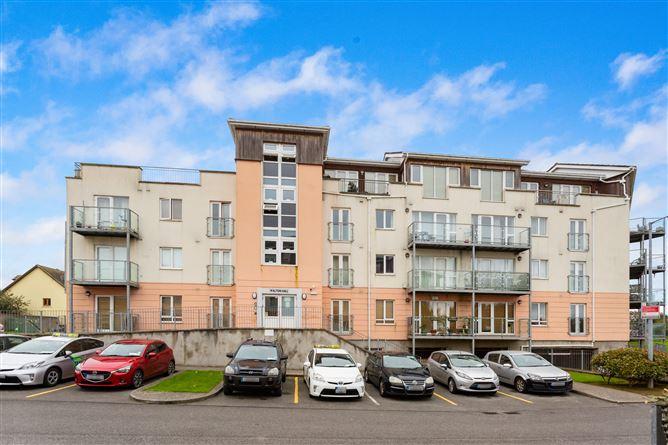 Main image for Apartment 16, Walton Hall, Thornleigh, Swords, County Dublin