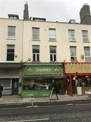 Main image for 11 Camden Street Upper, South City Centre, Dublin 2
