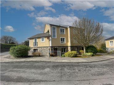 Main image for Apartment 16 Cois Abhainn , Collooney, Sligo