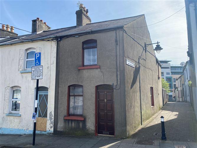 Main image for 3 Quay Street, Sligo City, Sligo, F91 NHN4